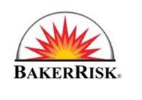 baker risk.jpg