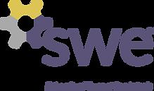 SWE_Logo_U_Texas_San_Antonio_4C.png