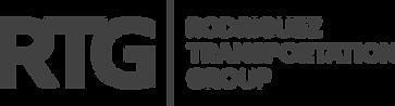 RTG Full Logo.png