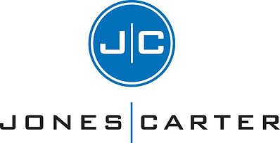 JC_Logo_vert_PMS285.jpg