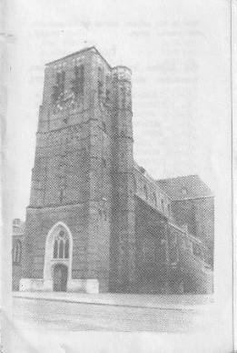 Orginele kerk.jpg