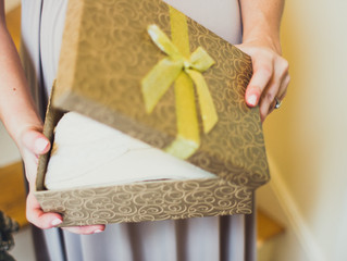 6 AWESOME Handmade Jewelry Gifts for your Bridesmaids under $50!