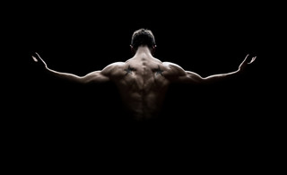 Strength Training? Isn't that just for athletes?