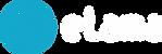 logo_blue_white (1).png
