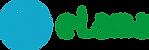eLama logo
