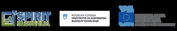 SIO - ERUDIO HUB 2020-22 LOGO OPERACIJE.
