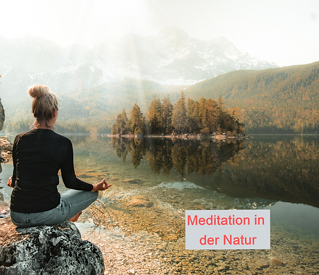 Meditating%2520in%2520Nature_edited_edit