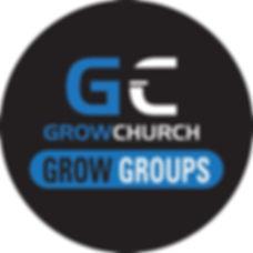 GrowGroups2.jpg