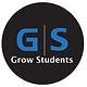 GrowStudentsImage.png