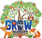 Grow-logo-Medium.jpg