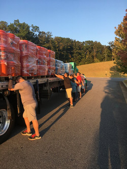 Louisiana Aid