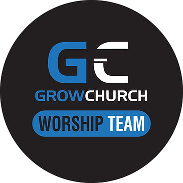 GrowWorship.jpg