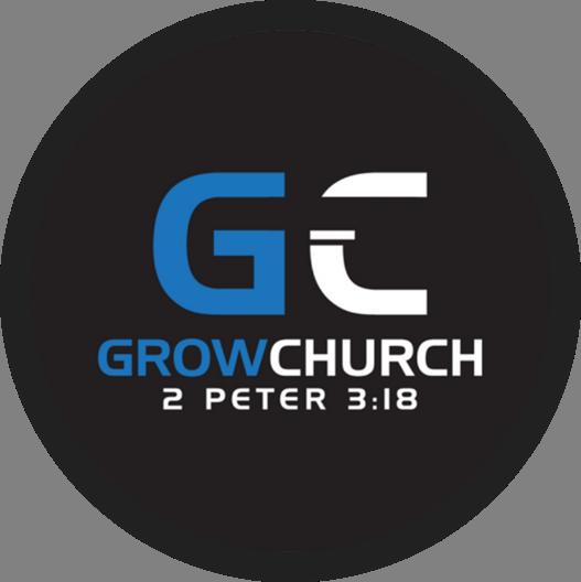 GrowIcon