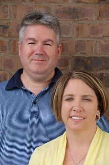 Danny and Cathryn.jpg