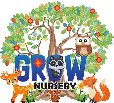 GrowNurseryLogo.JPG