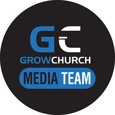 GrowMedia.jpg