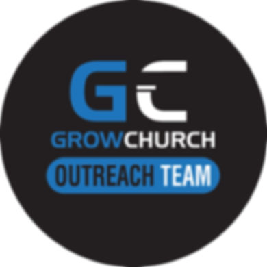 GrowOutreach.jpg