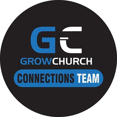GrowConnections.jpg