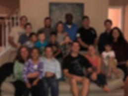 Aguilar's group.jpg