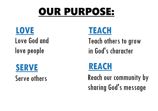 ourpurpose.png