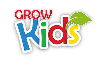 Final-Grow kids logo(Small).jpg