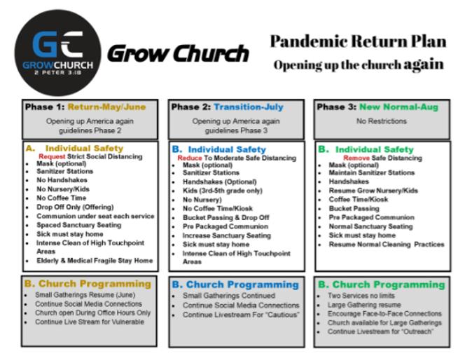 reopening_plan.png