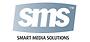 Soportes para proyectores y monitores Smartmedia solutions