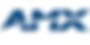 amx. Selectores digitales, matrices de conmutación, selectores de presentación, convesión de señales, par trenzado, distribuidores, audio distribuido