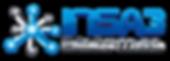 INSA3 Instalaciones Audiovisuales
