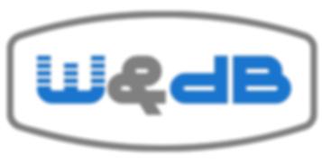 W&db Audio