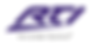 Mandos RTI, rticorp, procesadores de control