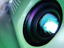 Lámparas proyectores, Venta, Diamond, lámparas proyectores originales
