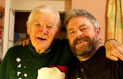 Jim and Jim.jpg