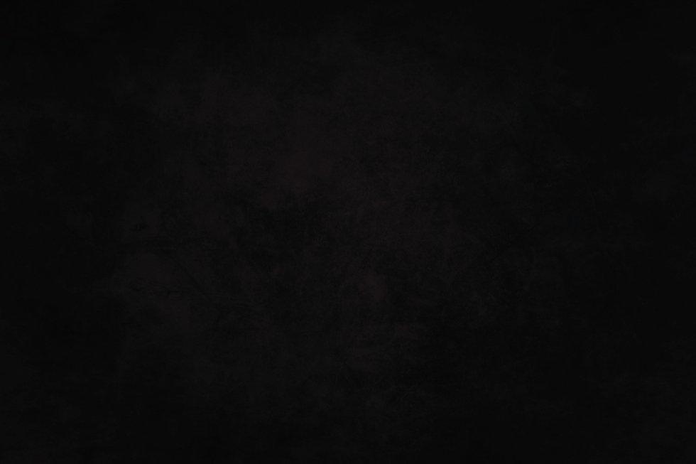 dark-black-texture-background%2520purple