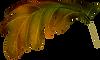 kisspng-oak-leaf-clip-art-5ae322cfd6a3c9