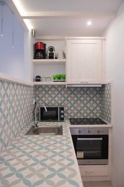 kalymnos,climbing,rent,apartments