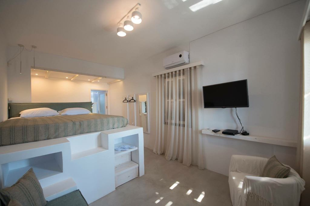 KALYMNOS,APARTMENTS,LUXURY SUITE