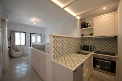 kalymnos,apartments,climbing,rent