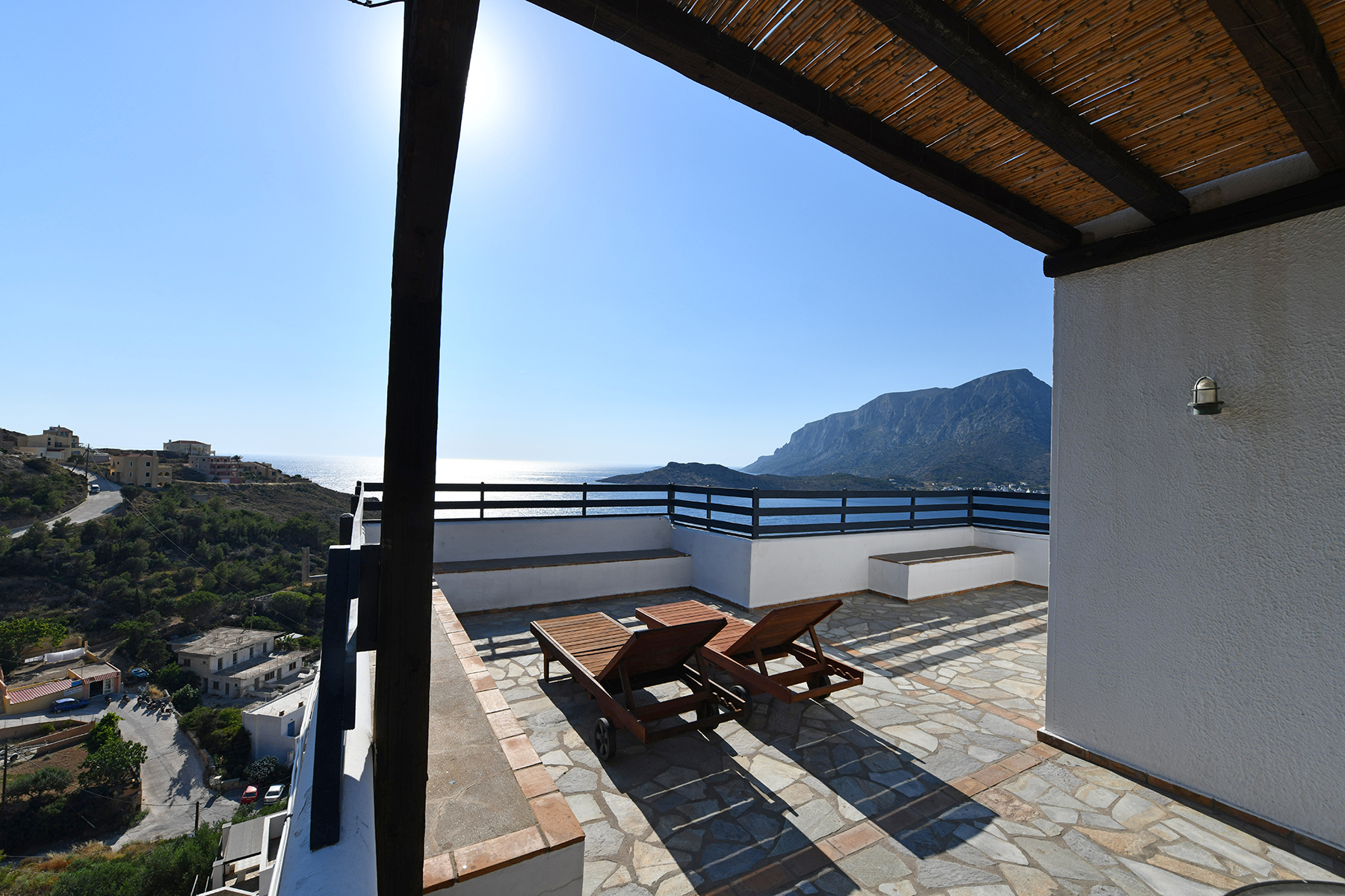 kalymnos,villa,rent,apartments,jkl,