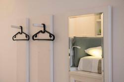 kalymnos,island,luxury,rent