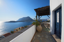 kalymnos,villa,rent,apartments,jkl,