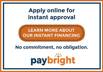 Click to open the Paybright affordable financing appliation