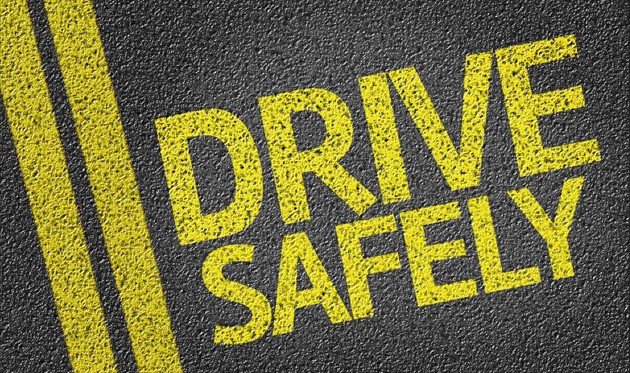 Driving Tips to Consider as We Approach The Long Weekend