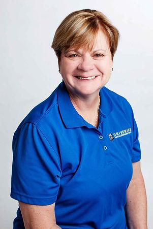 Lesley De Repentigny, CEO of DriveWise & KnowledgeSurge Institute