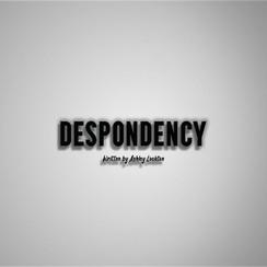 Despondency Logo
