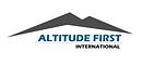 AFI logo 9.png