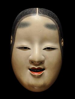 Ichiyu Terai - Ko-omote.jpg