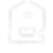 dj adam logo.png