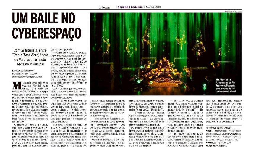 Ballo in Maschera - O Globo.jpg