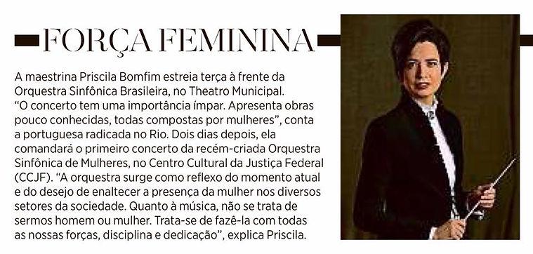 força_feminina_o_globo.jpg